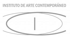logoalta-300x161