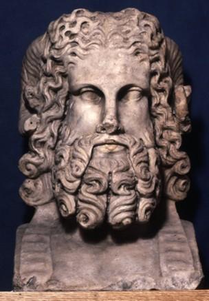 © The British Museum